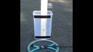 getlinkyoutube.com-Surf PI with Basket weave coil air test