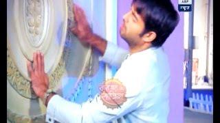 getlinkyoutube.com-Shakti: Drunk Harman says 'I love you'