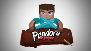 getlinkyoutube.com-Dicas para entrar na STAFF! - PandoraNetwork