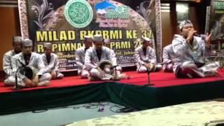 getlinkyoutube.com-Al-jadid juara 1 nasional in masjid istiqlal.