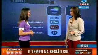 getlinkyoutube.com-Pryscilla Paiva no Tempo News
