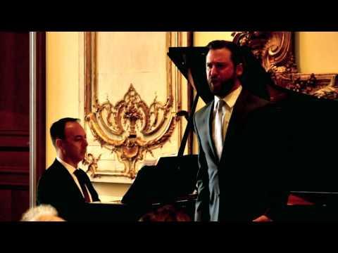 Schubert: Der Zwerg