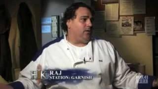 getlinkyoutube.com-Hell's Kitchen Season 8 Raj Moments (Updated)