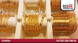 getlinkyoutube.com-joyalukkas Bangle Collection