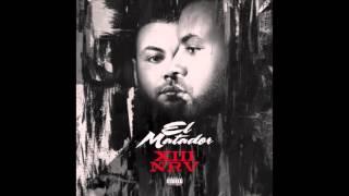 El Matador - Roubia ou l'cabaret (ft. Cheb Kada )