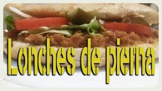 getlinkyoutube.com-LONCHES DE PIERNA ESTILO JALISCO
