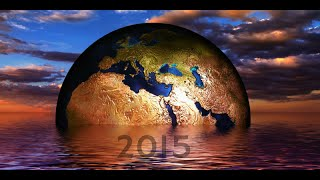 getlinkyoutube.com-Survival 2015-2022 Ascension Symptoms & Energy Interference
