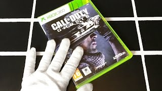getlinkyoutube.com-Call of Duty Ghosts on Xbox360 in 2017... Infected KEM Strikes Gameplay
