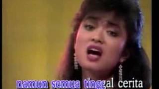 getlinkyoutube.com-Betharia Sonata - Hati Yang Luka