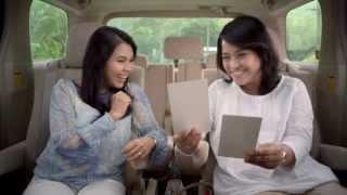 getlinkyoutube.com-หนังสั้น เลย์ รสนี้ที่ภูมิใจ
