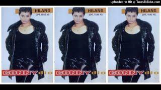 Conny Dio - Hilang (1998) Full Album