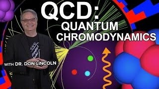 getlinkyoutube.com-QCD: Quantum Chromodynamics