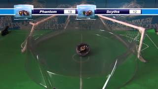 getlinkyoutube.com-BeyBall! Semifinal -Scythe VS Phantom