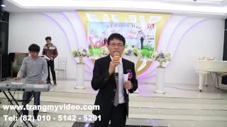 getlinkyoutube.com-No em 1 Khuc Dan Ca ( Tuan Lien LTH )