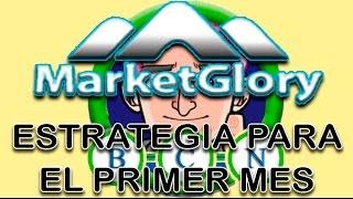 getlinkyoutube.com-Tutorial español - Estrategia para jugar el primer mes en Market Glory