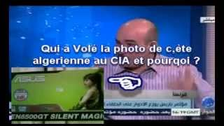 getlinkyoutube.com-Larbi zitout la guere contre daeche party2 ALGERIA DELLYS العربي زيتوت مؤتمر باريس و الحرب على داعش