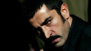 getlinkyoutube.com-Kenan İmirzalıoğlu | So SCANDALOUS