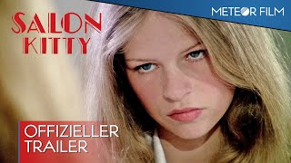 getlinkyoutube.com-Salon Kitty - Tinto Brass - Original Kinotrailer deutsch (nicht restauriert)