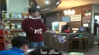 getlinkyoutube.com-المسلسل الكوري حبيبي من نجم اخر الحلقة الثالثة 3  مترجم كأمل