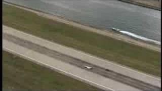 getlinkyoutube.com-F1 vs motor