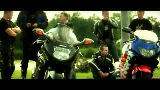 getlinkyoutube.com-MIRAGE  Wszystko dla ciebie (Official Video)