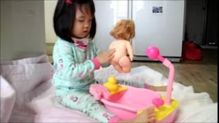 getlinkyoutube.com-140505_이튼이 어린이날 기념영상
