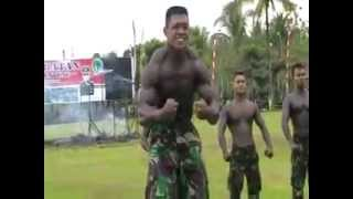 getlinkyoutube.com-PRAJURIT TNI 621 MTG.flv (Low)