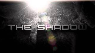 getlinkyoutube.com-Free Template Sony Vegas Pro 11 -  THE SHADOW