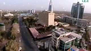 Khartoum - Sudan جلطة