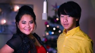 getlinkyoutube.com-HLUB MUS IB SIM | CheeNu Yang & MaiYer Vang | 2014-2015 [Trailer]