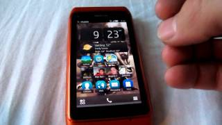 getlinkyoutube.com-Nokia Symbian Belle, Get it or Forget it