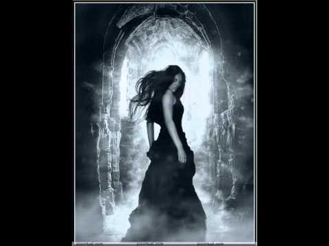 Devil's trill-Musica Gotica