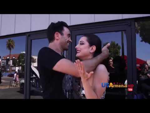 Prank Tranq Episode 1 Marine Minasyan