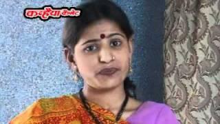 getlinkyoutube.com-Comedy Ka Maha Muqabala (चुटकुले)  Mimicry Stars - Govind Sings Gul