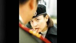 getlinkyoutube.com-Lee Young Ae