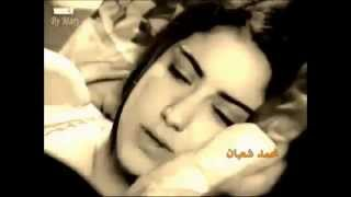 getlinkyoutube.com-فريحه وامير بدرى الوداع خالد سليم
