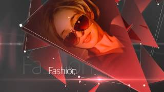 getlinkyoutube.com-Fashion Promo After Effects Template