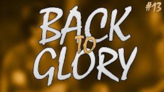 getlinkyoutube.com-NOWA LEGENDA! - FIFA 16 Back to Glory [#13]