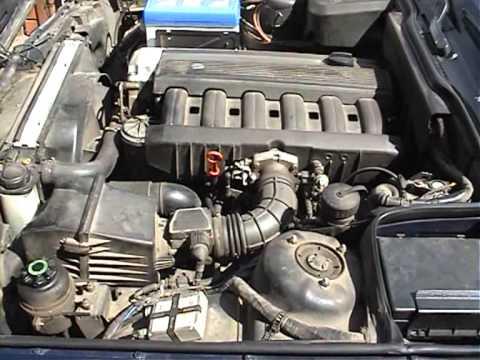 Где у Rover 800 предохранитель датчика скорости