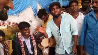 Gana Praba my sister marriage song