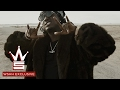 K Camp Rockstar Crazy WSHH Exclusive - Official Music Video