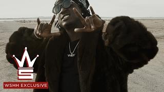 "getlinkyoutube.com-K Camp ""Rockstar Crazy"" (WSHH Exclusive - Official Music Video)"