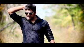 getlinkyoutube.com-Tippu Toppu Coppu tamil short film Trailer