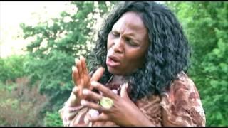 getlinkyoutube.com-Ndaratha /MARRIAGE PROPHECY  By Naomi Karanja- Nyoris Productions