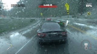 getlinkyoutube.com-Driveclub Dynamic Weather Update Gameplay #TooMuchWater