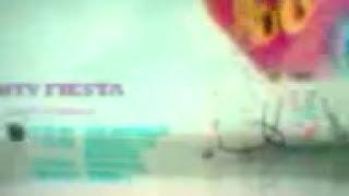 getlinkyoutube.com-COMERCIAL HTV FIESTA