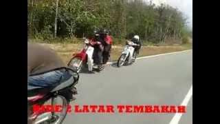 getlinkyoutube.com-MAT REMPIT KELANTAN (RIDE 2 LATAR TEMBAKAH 2013)