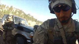 getlinkyoutube.com-JTAC Operation Red Scorpion Day one Part three