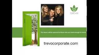 getlinkyoutube.com-TREVO' COMPANY DETAILS AND LEGACY ...All you wanted to know and Secrets!!
