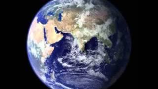 "getlinkyoutube.com-Part 1 - Hugh Ross & Jason Lisle: The ""Thousands or Billions"" Debate"